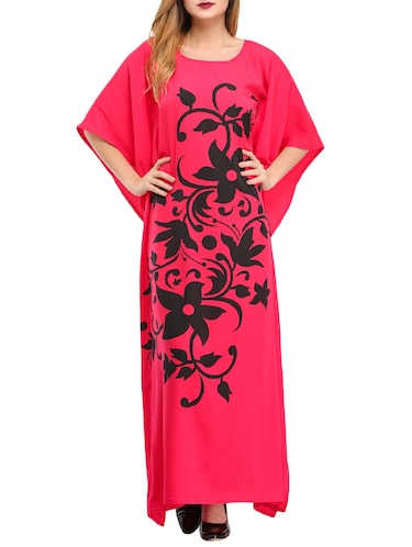 3422b1983b1 Kaftans for Women - Upto 70% Off
