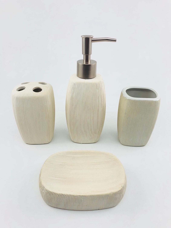 Designer Bathroom Sets From Bath