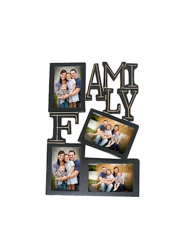Funny photo frames - Buy Funny photo frames Online at Best Prices in ...