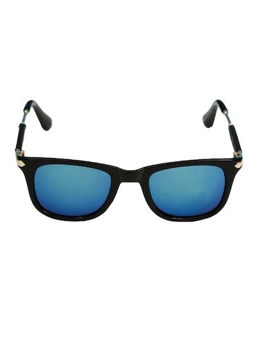 fd93c06f1254 Frames for Men - Upto 70% Off