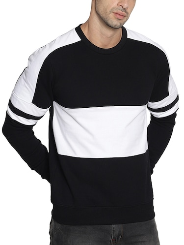 92503fcc5f5 Basics Sweatshirt For Men in India
