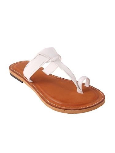 8913fe0441440 Sandals For Women - Buy Womens Fancy Gladiators & Mules at Limeroad