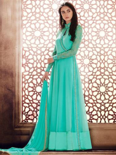 722738725c Suits & Dress Material