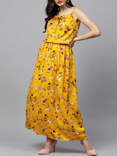 42671ac5a671 Maxi Dresses - Long Maxi Dresses Online