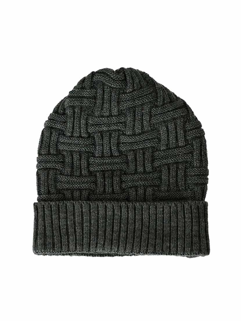 Buy Green Wool Beanies Caps by Vr Designers - Online shopping for Caps And  Hats in India  a1f41fb9faa
