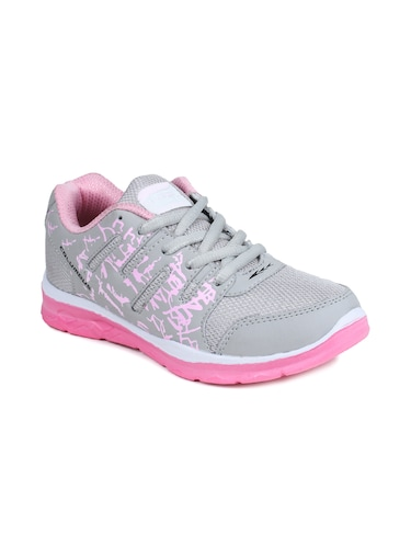 203469af961 Sports Shoes For Women - Upto 50% Off