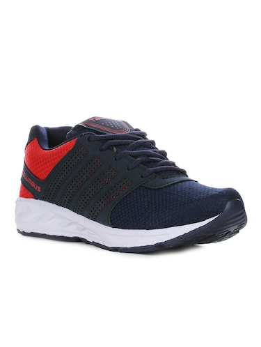 2d1be66320ab Sports Shoes for Men - Upto 65% Off