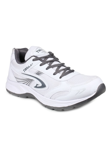 5b503625b Sports Shoes for Men - Upto 65% Off