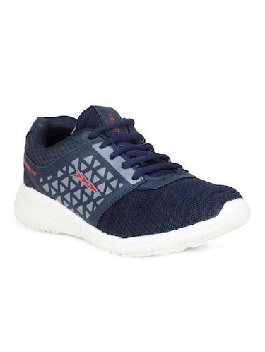 e6c1d1ca396 Sports Shoes for Men - Upto 65% Off