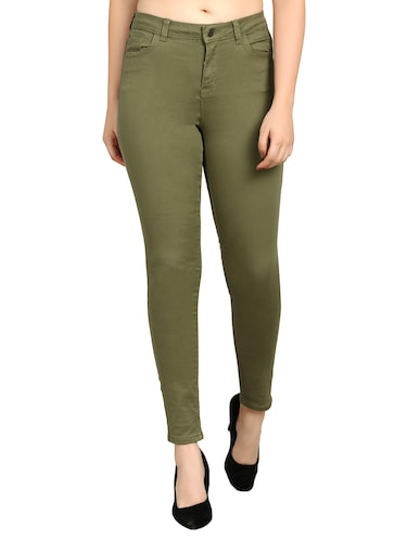 121adc6547b Jeans – Upto 70% Off