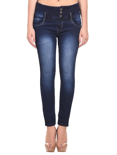 86522c9b13a Jeans for Women