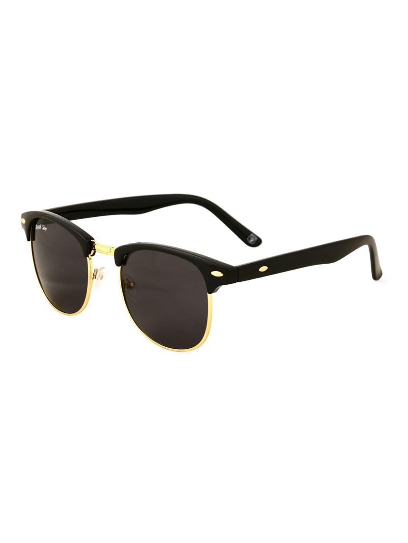 15ff57da34 Buy Uv Protected Club Master Sunglasses by Royal Son - Online shopping for Men  Sunglasses in India