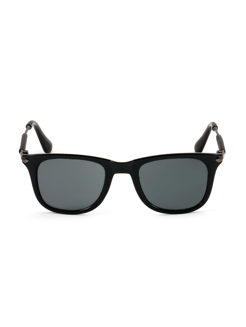 d47dceb1f26 Buy Uv Protected Wayfarer Sunglasses by Royal Son - Online shopping for Men  Sunglasses in India