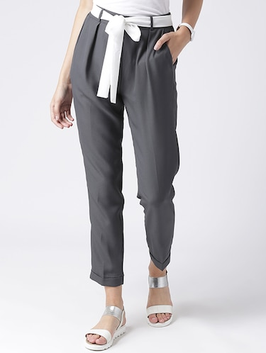 2077ea063e7d Trousers