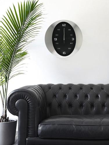 Wall Clocks Buy Led Digital Wall Clock Online In India