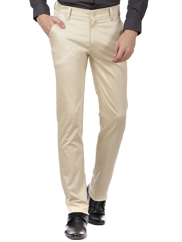 1f19934eef2 Formal Trousers - Upto 65% Off