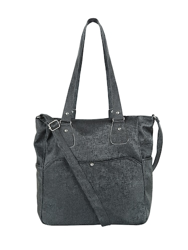 215cb4c732e Bags For Women- Buy Ladies Bags Online