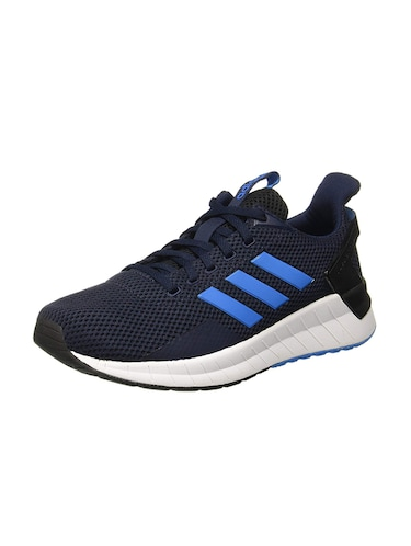 0862e120fc3 Adidas Online Store - Buy Adidas Sport Shoes in India