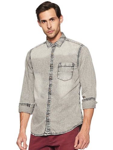 d970479d0e5e2b Pepe Jeans Online - Get Upto 45% Off on Pepe Jeans Clothing