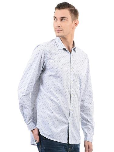 e6785aa3a7fa3 Buy pepe jeans jacket men stylish in India @ Limeroad