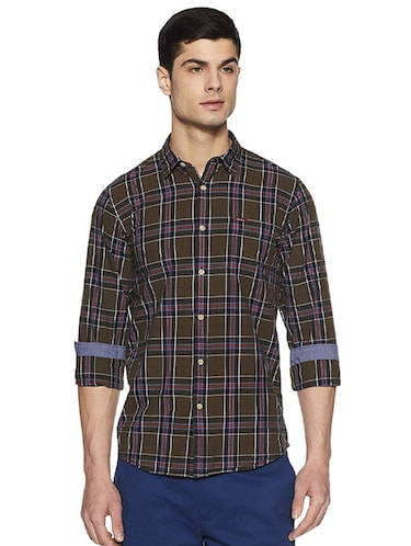 4c4b8cd348f22 Buy Pepe Jeans Jacket For Men Green In India @ Limeroad