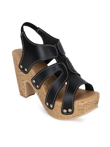 1aea50d49089 Footwear for Women - Upto 70% Off