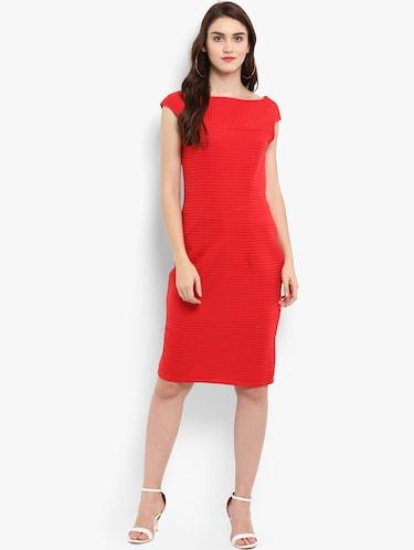 e4b9d29bacb9 Dresses for Ladies - Upto 70% Off
