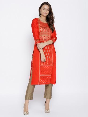 0ca4ca8363d Span Online Store - Buy Span Suits   Dress material in India