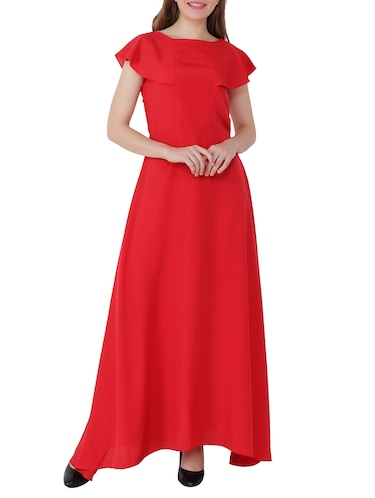 fc8d6afeac Stylish Collection Of Plus Size Dresses For Women
