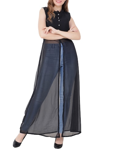 750+ Capes and Shrugs - Buy Long Shrugs for Women Online in