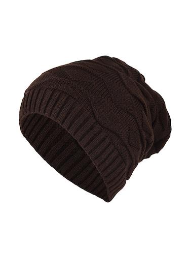 a5f3df51c8dd5 Caps   Hats - Upto 70% Off