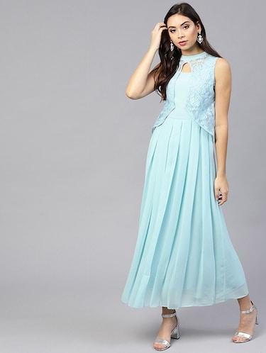 5e787a5d8b44 Maxi Dresses - Long Maxi Dresses Online