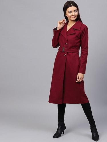 Designs For Blazers | Blazers For Women Buy Designer Blazers Long Coats Online In India