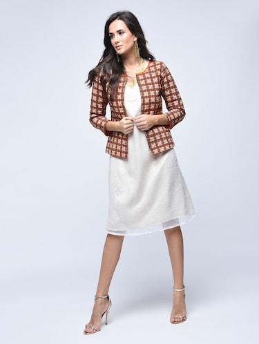 a09a0094819 Ethnic Winter wear - Buy Ethnic Winter wear for Women Online in India