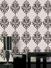 Buy Woltop Extra Large Pvc Wallpaper Sticker In India At Limeroad