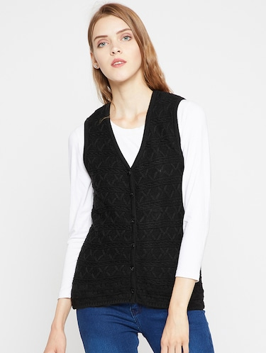 f4ddd3ebf Cardigans For Women - Upto 55% Off