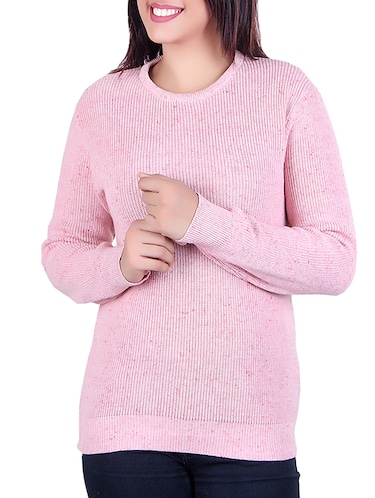 70ba722edea5 Cardigans for Women - Buy Pullovers for Women Online in India