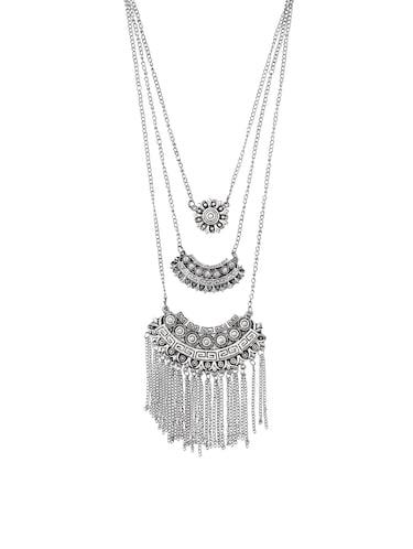5e35826a612 Necklaces - Upto 70% Off