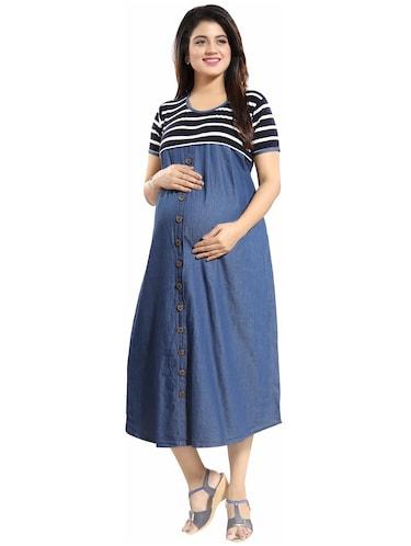 2d7b41fae1f Maternity Wear