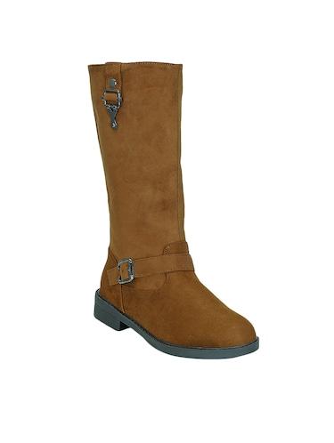 8616e1e00 Boots