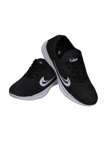 4bb20d1323d5c Sports Shoes for Men - Upto 65% Off