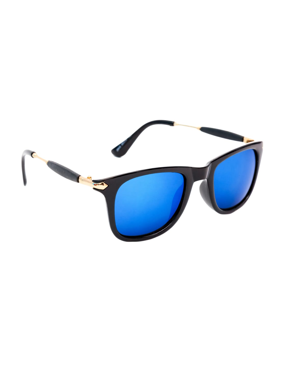 82e9907c4e1 Buy Uv Protected Wayfarer Sunglasses by Thewhoop - Online shopping for Men  Sunglasses in India