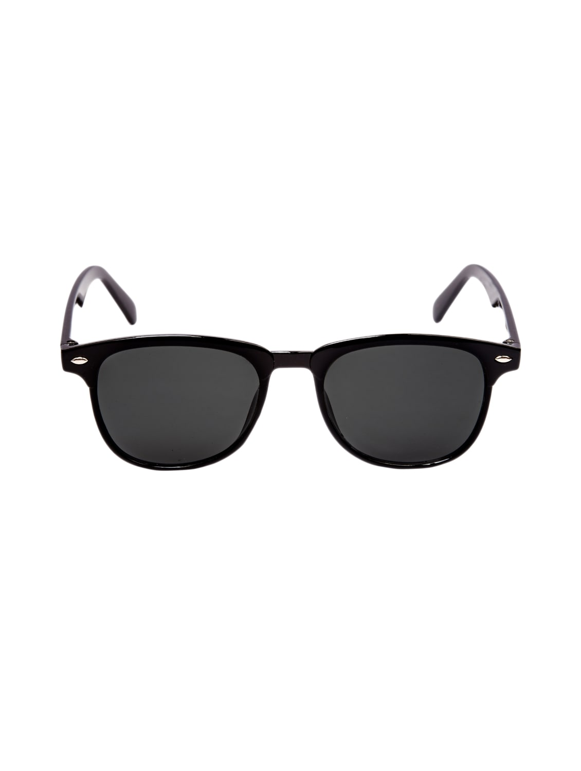 0c69fa8fd Buy Uv Protected Wayfarer Sunglasses for Men from Thewhoop for ₹307 at 72%  off   2019 Limeroad.com