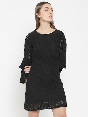 a5e09a64a Plus Size Dresses - 60% Off