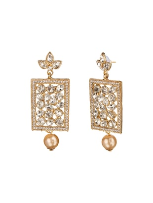 gold plated set - 15727009 - Standard Image - 4