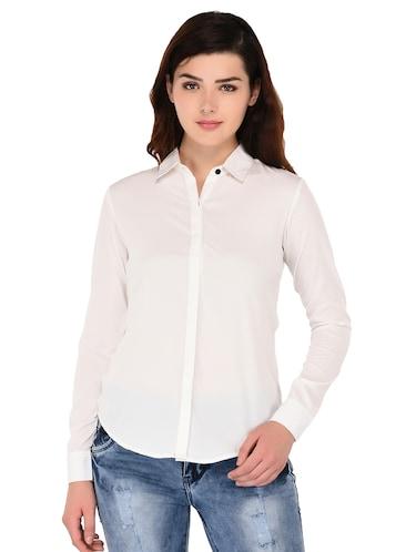 e0e461db1 Shirts For Women - Upto 70% Off