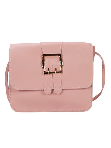 Bags For Women- Buy Ladies Bags Online