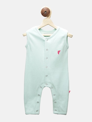 6f4a87f29772e Buy Onesies And Rompers For Kids Online, Infants, LimeRoad