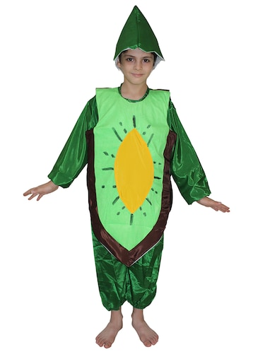 03044f4c9 Kuku fancy dress for boys costume