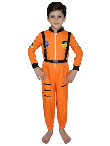 ef3dabf50 Kuku fancy dress for boys costumes